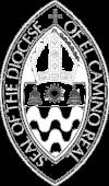 Logodiocese